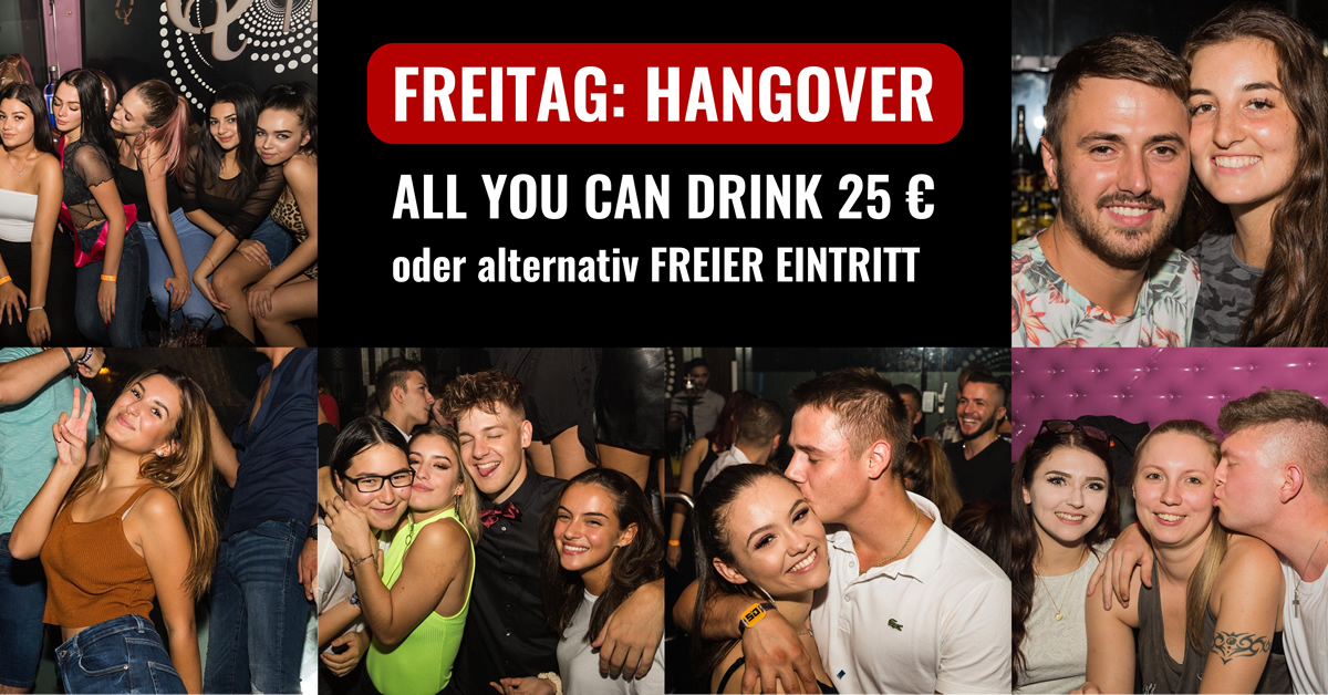 event_freitag_september19
